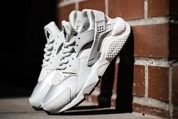 Nike Huarache Wmns Light Bones Thumb