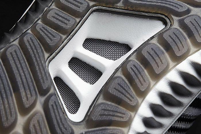 Adidas Nemeziz Tango 17 1 Duststorm 7