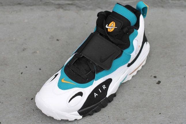 Nike Dophin Max 1