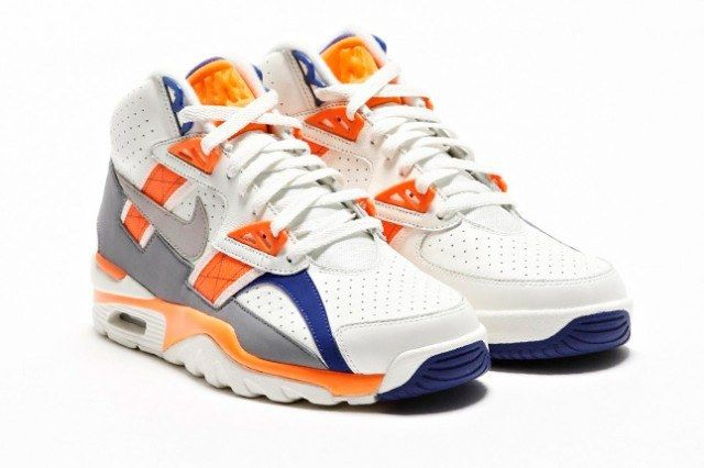 Nike Air Trainer Sc High Auburn 1 640X4261