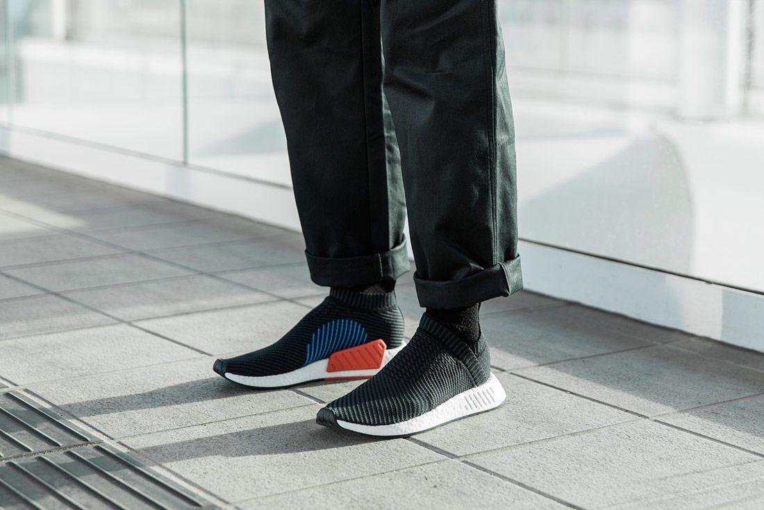 Adidas Nmd Cs2 Editorial 7