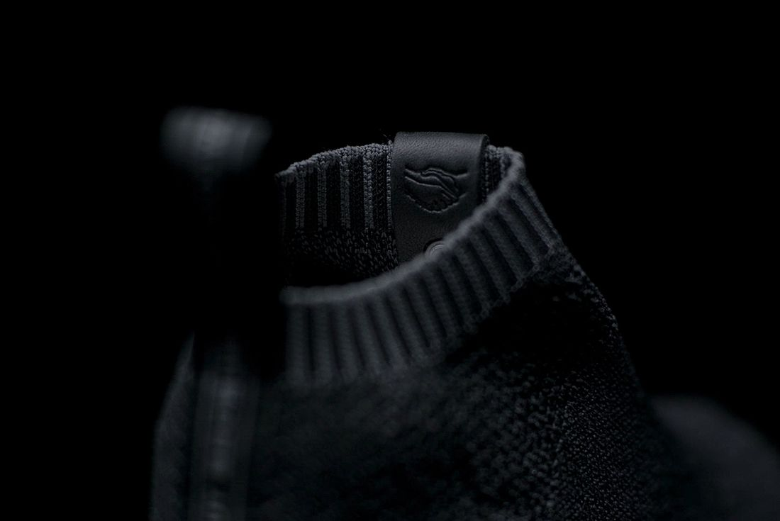 Adidas Consortium X The Good Will Out ‒ Nmd Cs1 Pk Ankoku Toshi Jutsu6