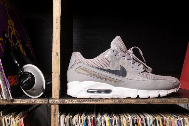 Nike Air Maxim 1