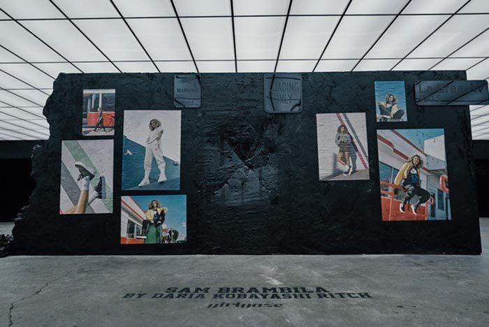 Af1 Gallery 3