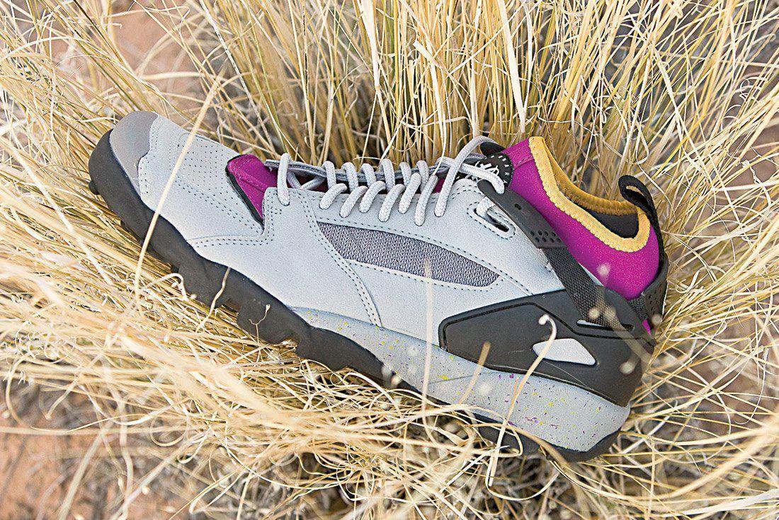 Material Matters Nike Acg Tech Air Revaderchi 2