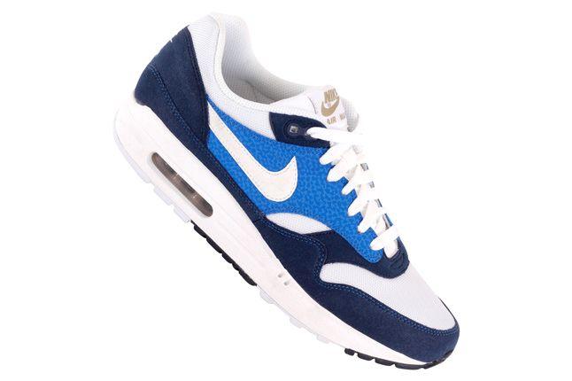 Nike Air Max 1 Summer 2012 Preview 09 1