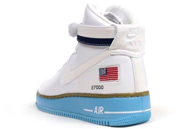 Nike Air Force 1 2700 1