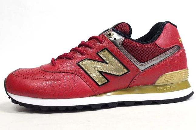 Nb 574 Year Of The Dragon Red 01 1