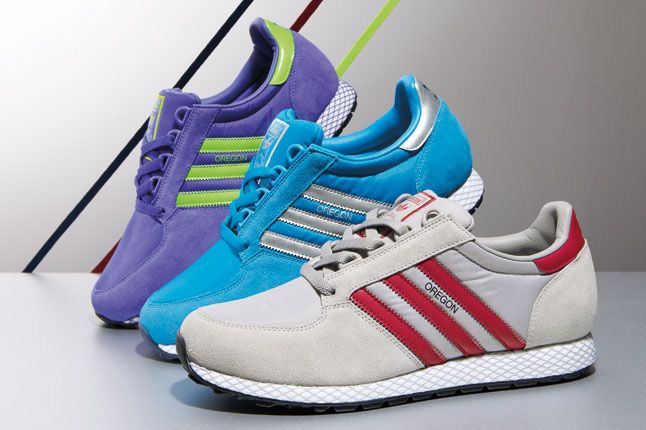 Adidas Oregon Pack Size Exclusive 01 1