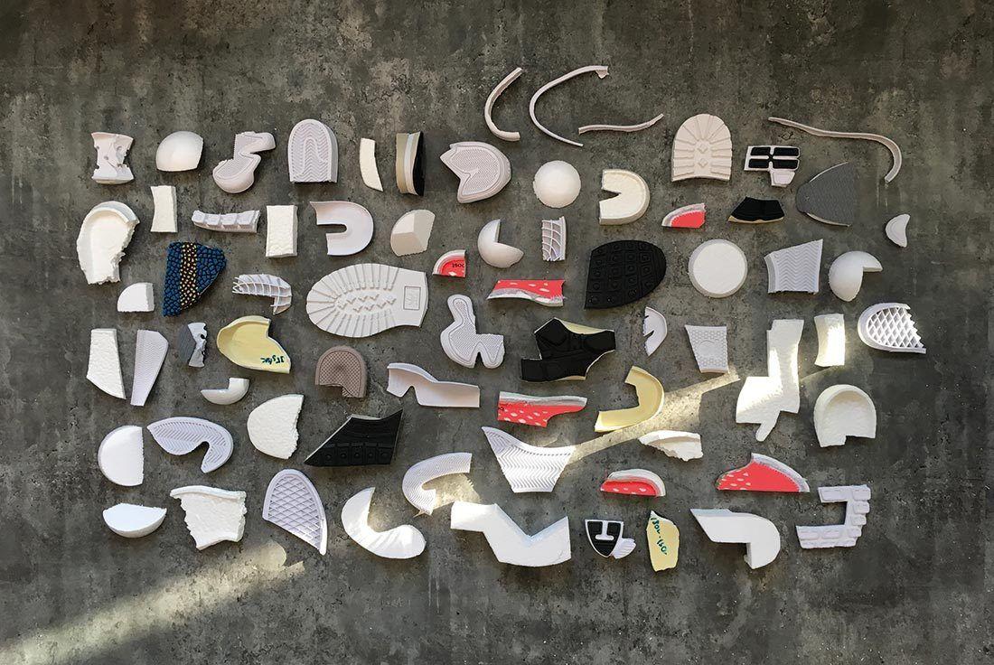 Adidas Pod Slider3 2