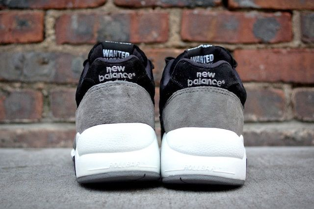 New Balance Wanted Pack 11