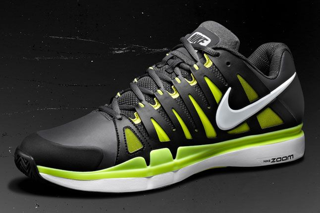 Nike Zoom Vapor 9 Tour 03 1