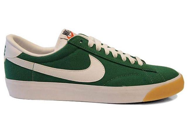 Nike Tennis Classic 04 1