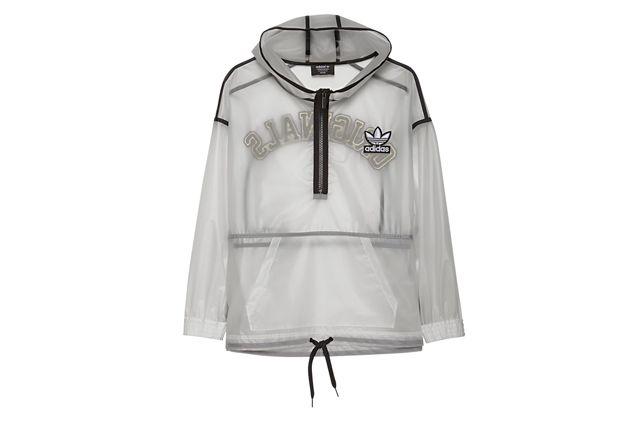 Rita Ora For Adidas First Collection 10