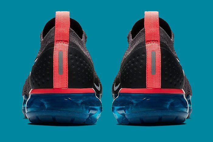 Nike Air Vapormax Flyknit 5
