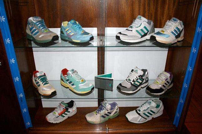 Adidas Overkill Eqt Exhibition 14 1