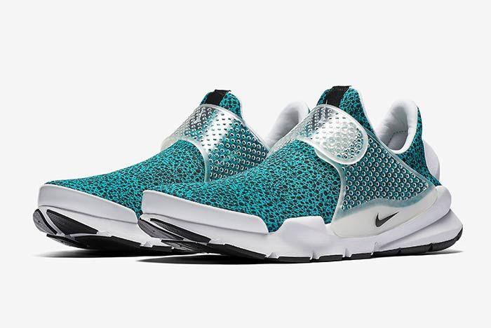 Nike Sock Dart Safari Pack9