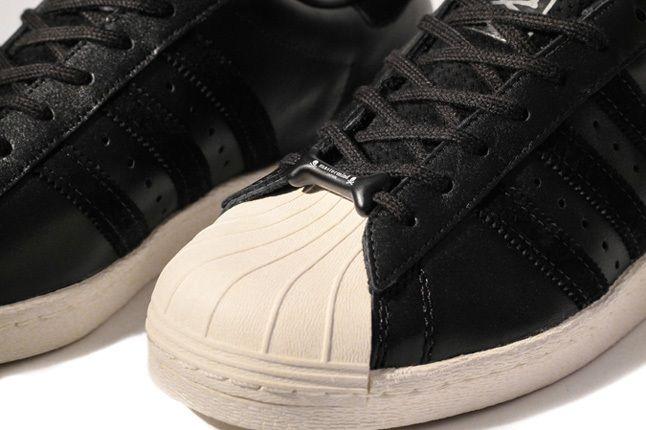 Adidas Consortium Mastermind 2013 Collection 8