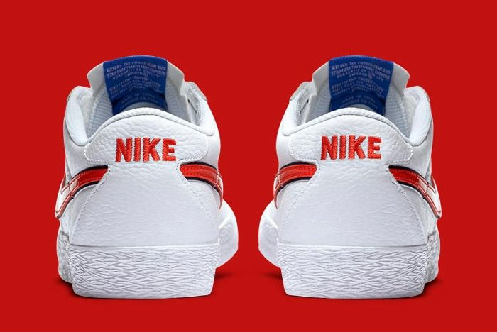Nike Sb Bruin Commuter 2