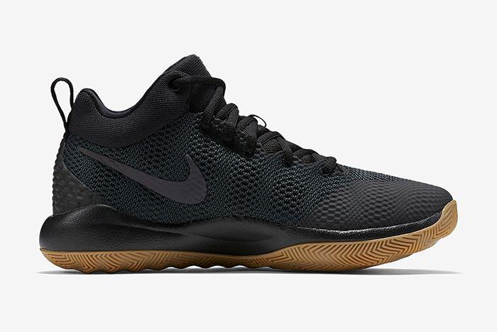 Nike Zoom Hyper Rev 10