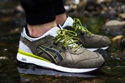 Ubiq Asics Gt Cool Night Shade Thumb