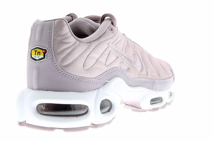 Nike Wmns Air Max Plus Satin 1