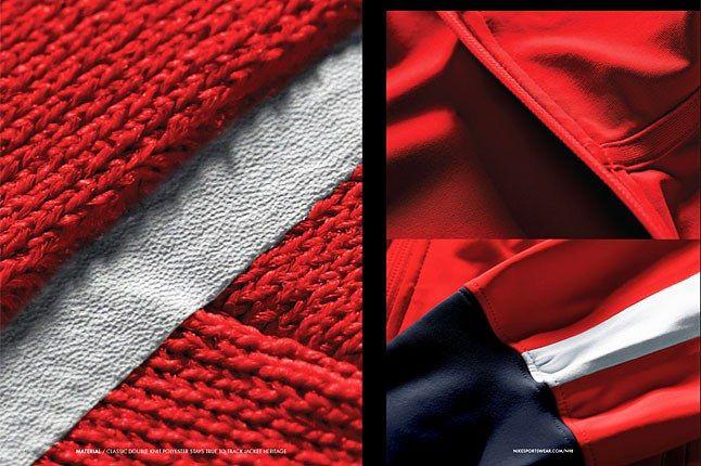 Nike N98 Jacket 8 1