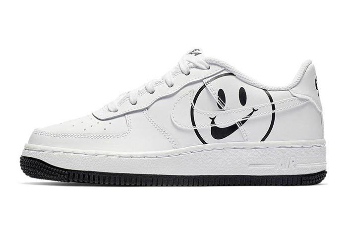 Nike Air Force 1 Have A Nike Day 3
