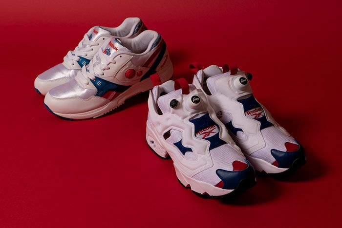 Instapump Fury Dual Pump Pack