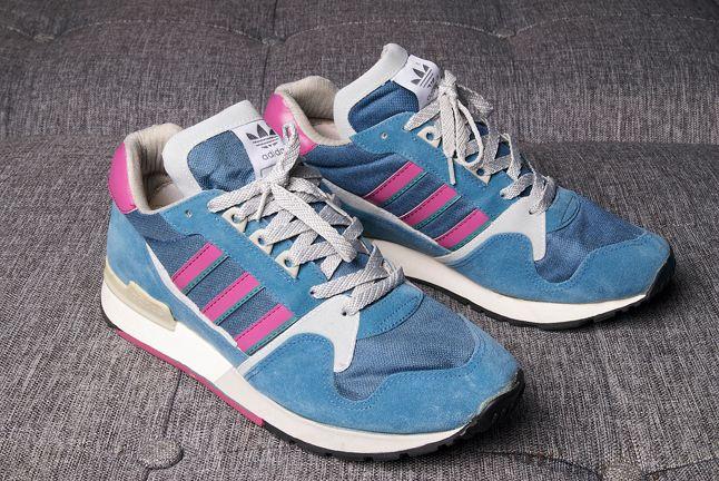 Adidas 6 1