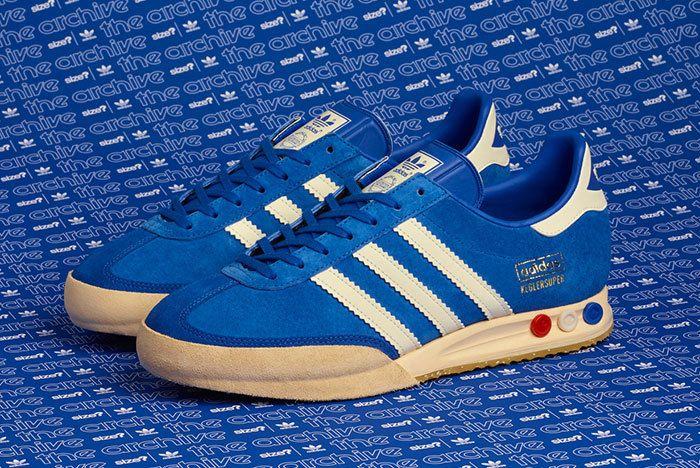 Adidas Size Super Kegler Sneaker Freaker1