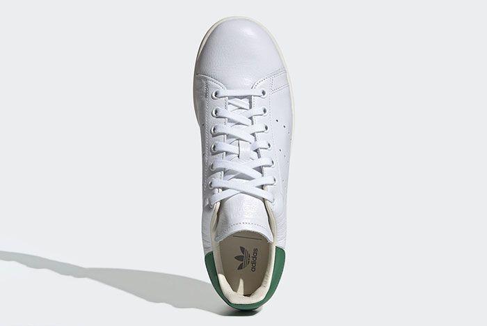 Adidas Stan Smith Gore Tex Fu8926 Top