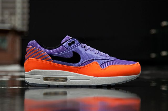 Nike Air Max 1 Fb Premium Qs Mercurial Pack 3