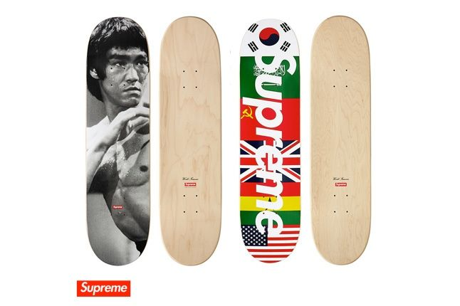 Supreme Fw13 Collection 27