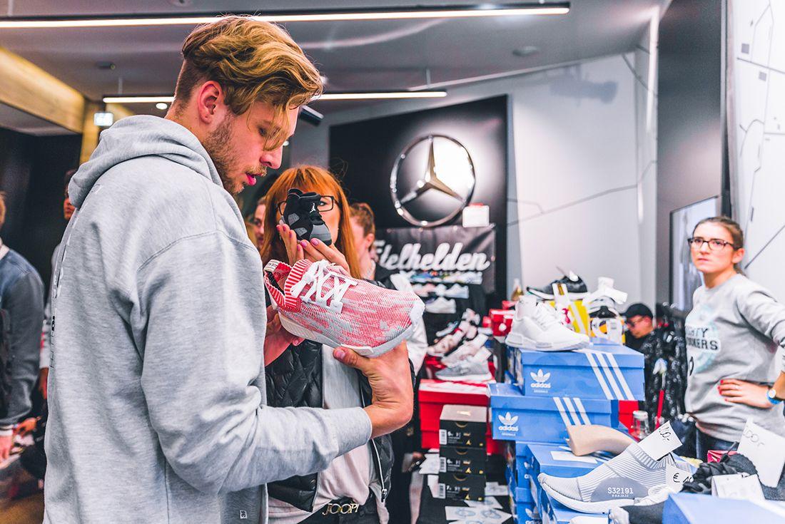 Sneaker Weekender Hamburg Event Recap35