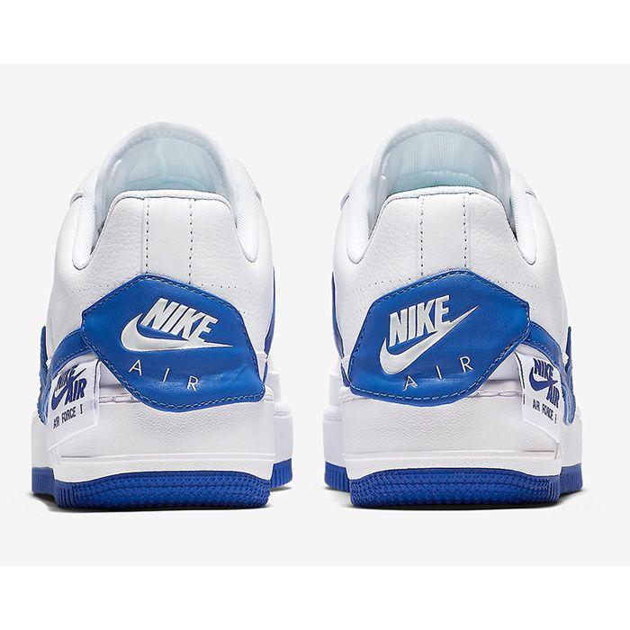 Nike Air Force 1 Jester Ao122O 104 6 Sneaker Freaker Copy