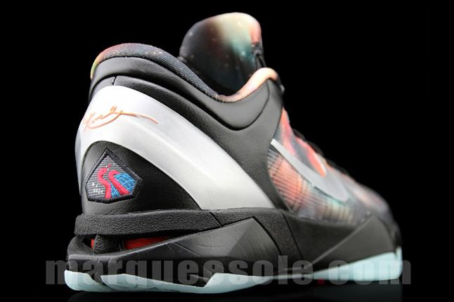 Nike Zoom Kobe 7 All Star 05 1