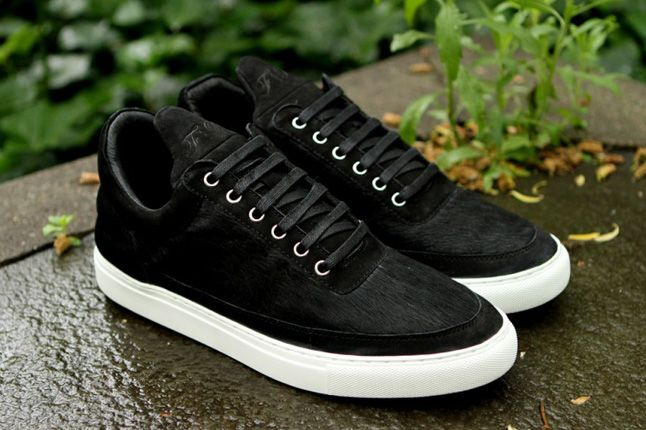 Filling Pieces Lowtop Pony 01 1