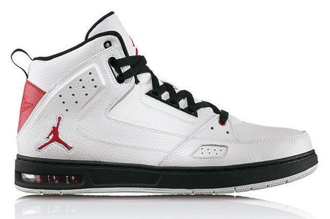 Jordan Street Classic 1 1