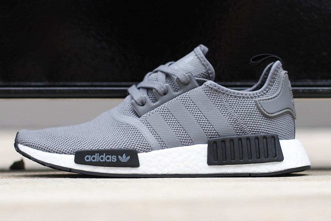 Adidas Nmd Jd Sports Exclusive2