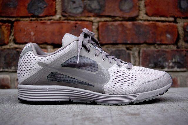 Nike Undercover Gyakusou Lunarspider Lt 3 6