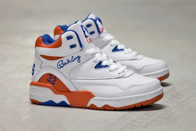 Ewing Athletics Guard Fall Delivery 4
