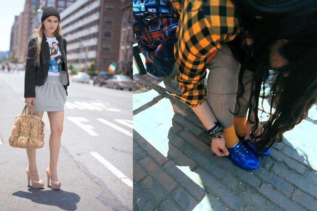 Adidas All Originals Fw 2011 6 1