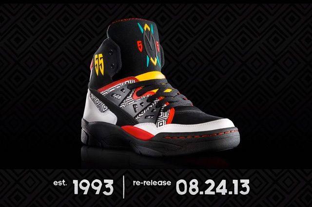 Adidas Originals House Of Mutombo Teaser 3