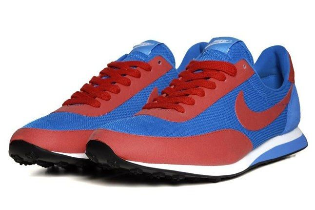 Nike Elite No Sew 6 1
