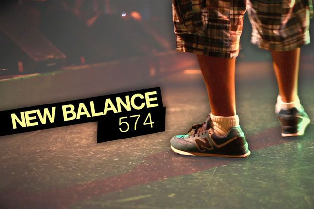 New Balance Mars Raekwon 4 1