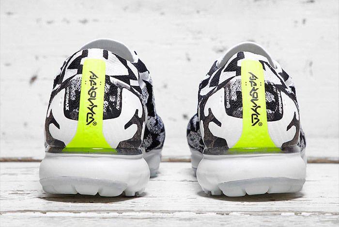 Acronym Nike Air Vapormax Moc 2