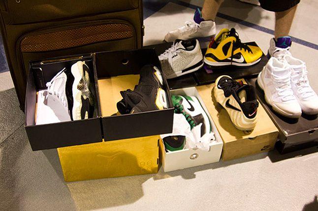 Sneaker Con Chicago 39 1