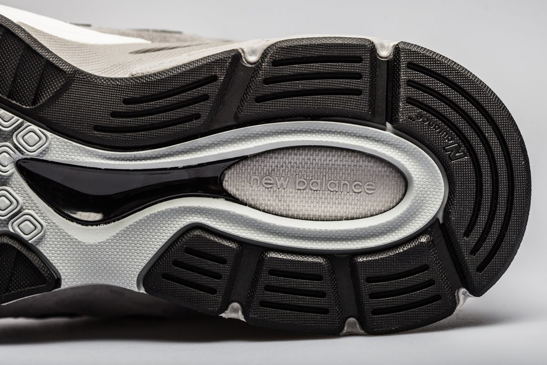 Nb990 V4 Details 9