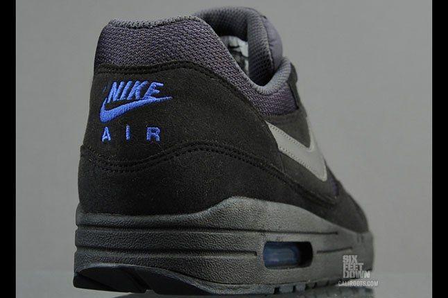 Air Max 87 Back 1